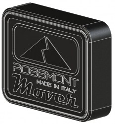 Rossmont   Mover M Series   Spare Part   09 250x250