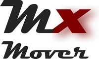 Mover MX logo.jpg