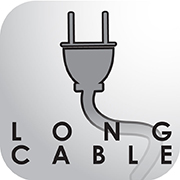 Long Cable